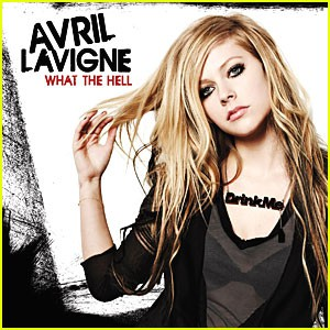 avril-lavigne-what-the-hell-premiere.jpg